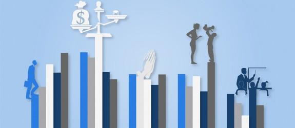 Encuesta Nacional Bicentenario