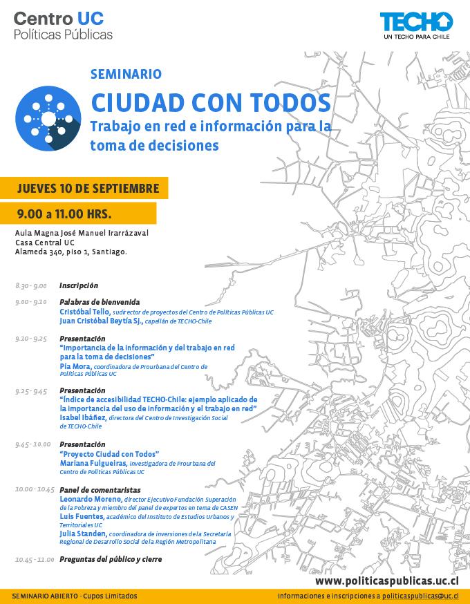 seminario Ciudad con todos-01 (1)