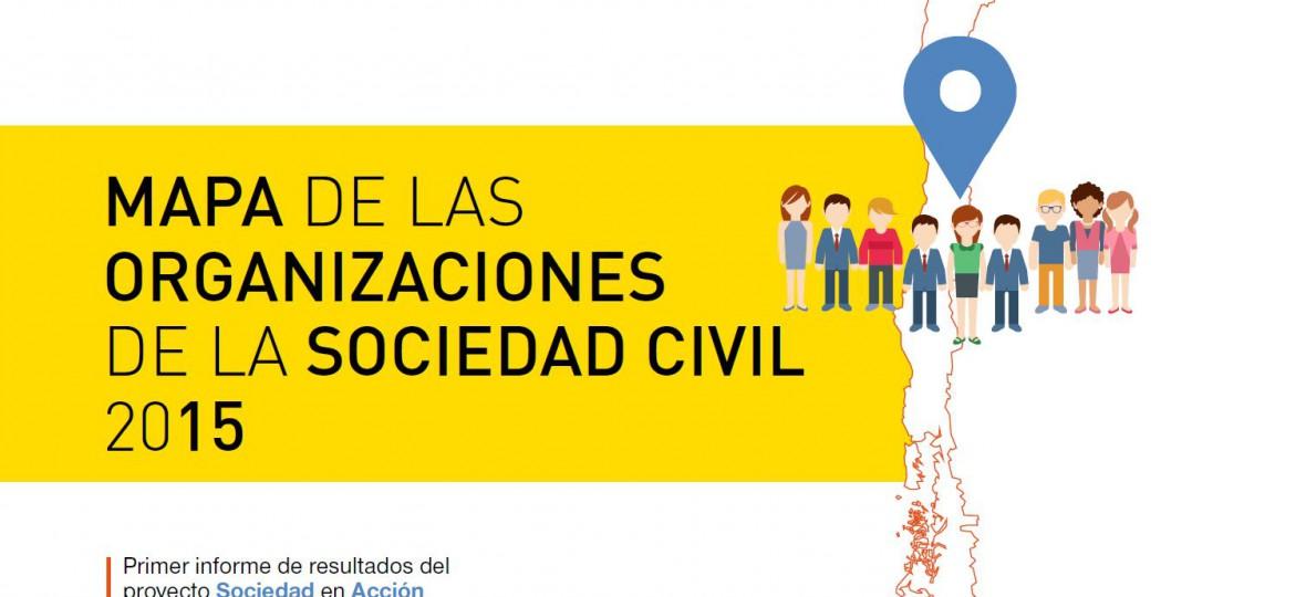 UNIDAD LEGAL  ORGANIZACIONES COMUNITARIAS