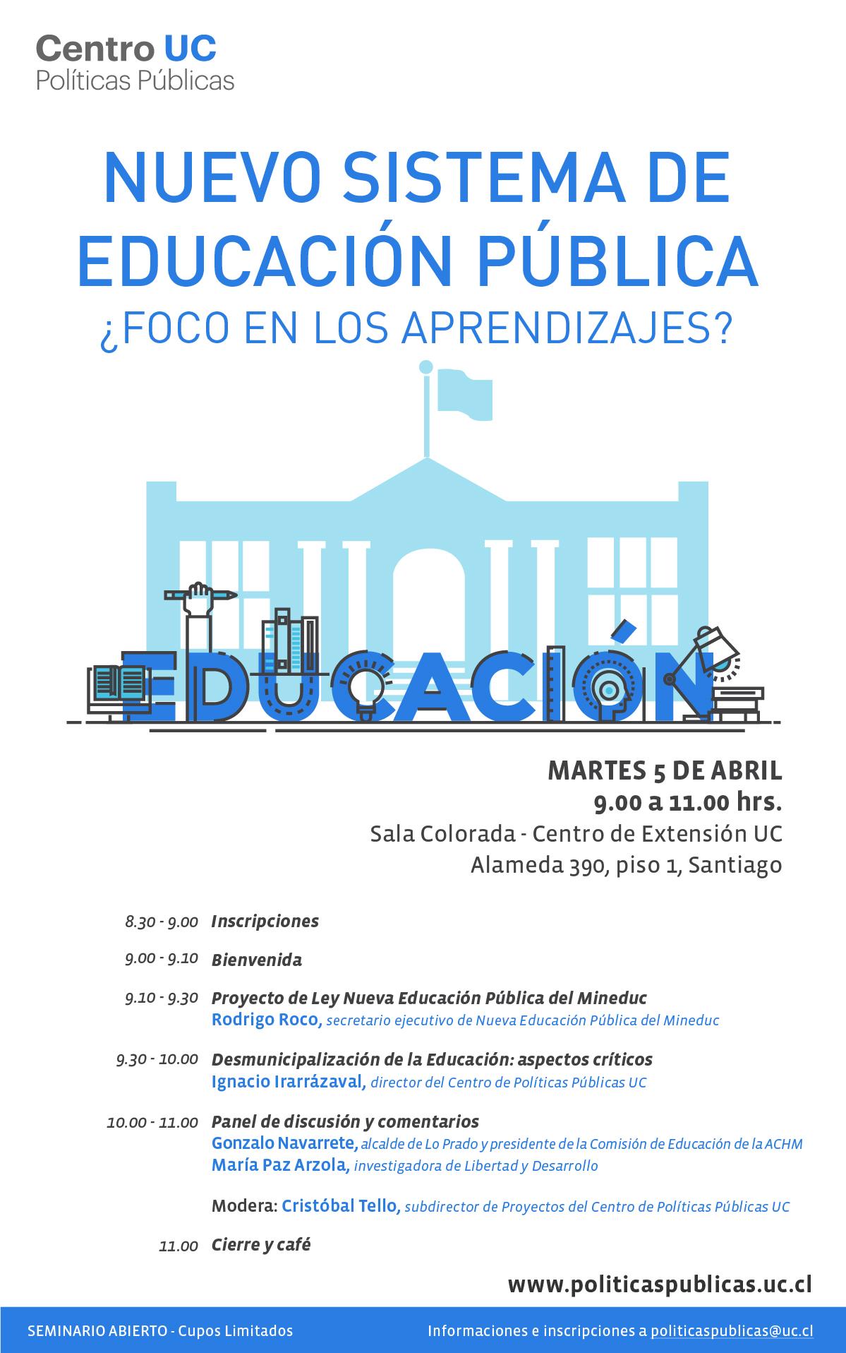 nuevo sistema de educacion publica-02