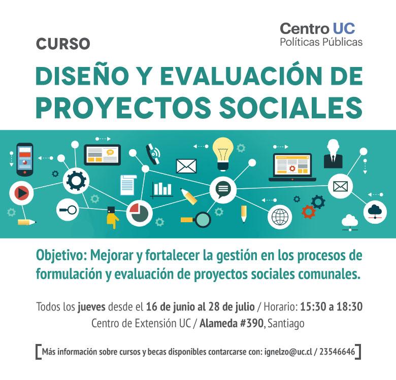 diseño-y-evaluación-de-proyectos-sociales-para-web