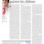 el-mercurio_columna-buen-alcalde_20161015