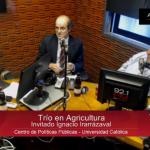 radio-agricultura_sename_20161013