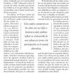 el-mercurio_encuesta-bicentenario-editorial_20161202